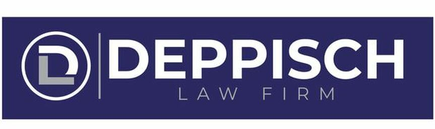 Deppisch Law Firm